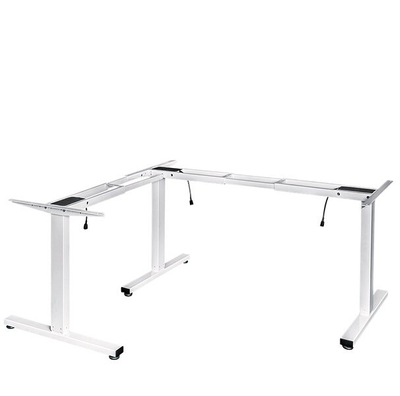 FYED-3-490-670-1000-H-W-2 Electric Height Adjustable Desk