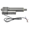 FY017 Linear Actuator
